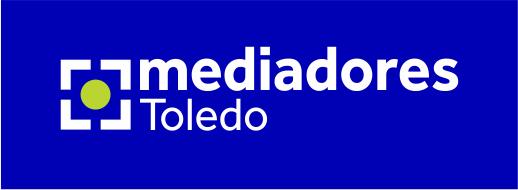 COLEGIO MEDIADORES DE SEGUROS DE TOLEDO